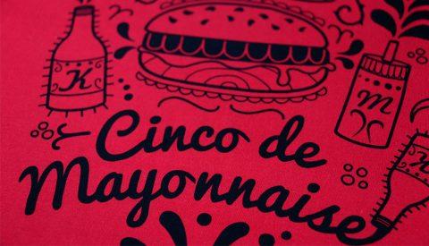 cinco-de-mayonnaise-banner