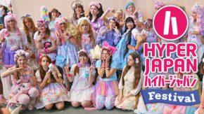 hyper-japan-festival-july-2016