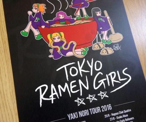 tokyo-ramen-girls-art-print