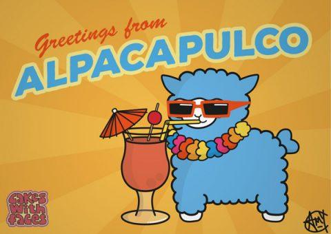 alpacapulco