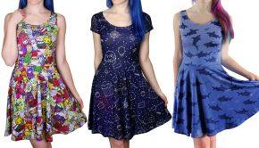dresses-slider