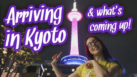 arriving-in-kyoto-vlog