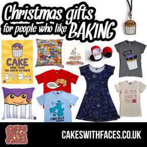 baking-gifts