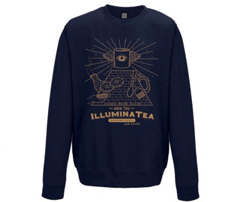 illuminatea_sweatshirt