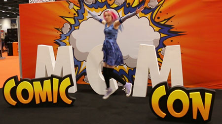 mcm-london-comic-con-october-2016-vlog