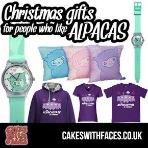 alpaca-gifts