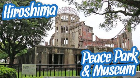 hiroshima-video