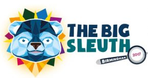 the-big-sleuth