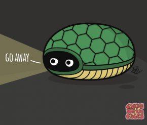 go-away