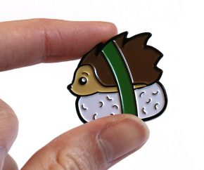 hedgehog-sushi-pin-3