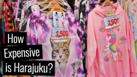 how-expensive-is-harajuku