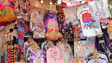 kawaii-clothes-harajuku
