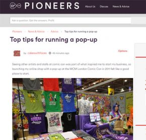 virgin-media-pioneers-pop-up-tips
