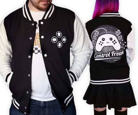 control-freak-varsity-jacket