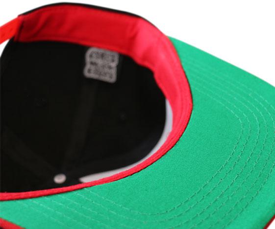 Gaming Hat
