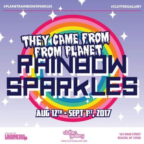 planet-rainbow-sparkles