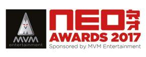 NEO-Awards-2017