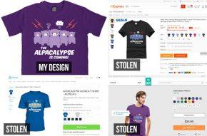Alpacalypse-stolen-design