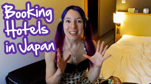 booking-hotels-in-japan