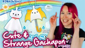 gachapon-video