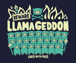 llamageddon-print