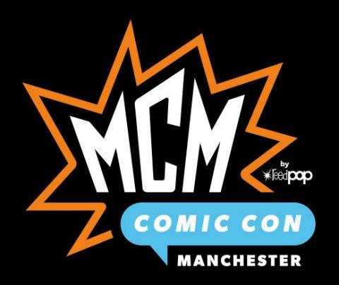 mcm-manchester-comic-con