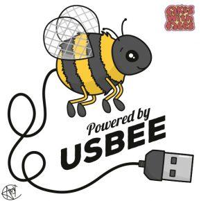 usbee