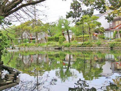 Dazaifu and Yanagawa – Fukuoka Day Trip