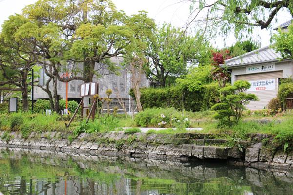 Yanagawa, Japan