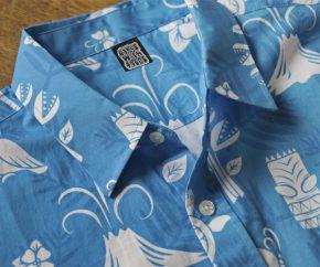 blue-hawaiian-shirt