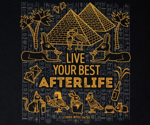 live-your-best-afterlife_t-shirt