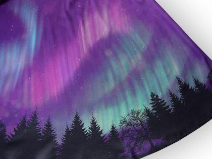 Northern Lights Dress Pre-order